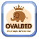 gruppa our partners ovalbed
